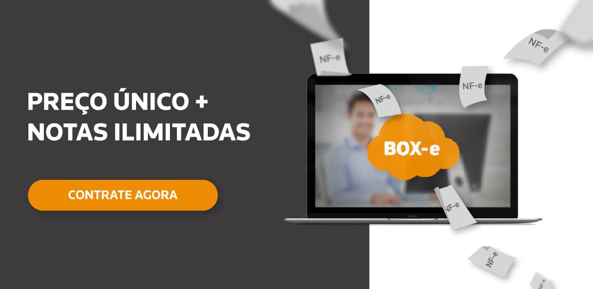 Box-e_Continuação Campanha