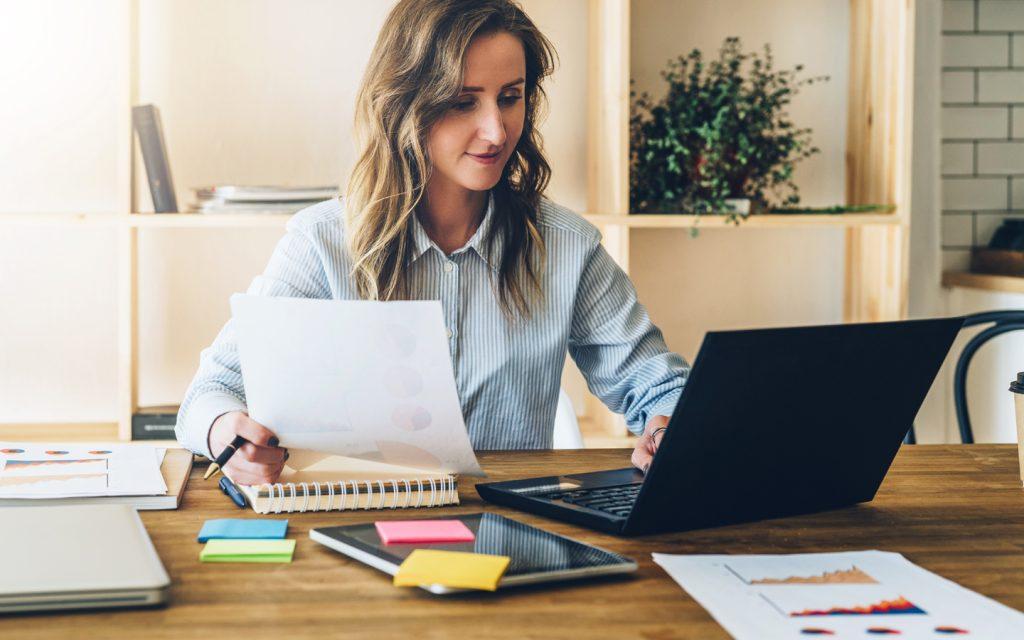 Conheça as tecnologias que ajudam o escritório contábil