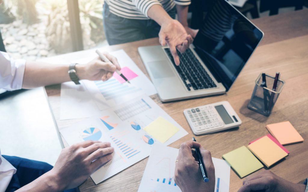 Como o contador pode ajudar seus clientes com o eSocial