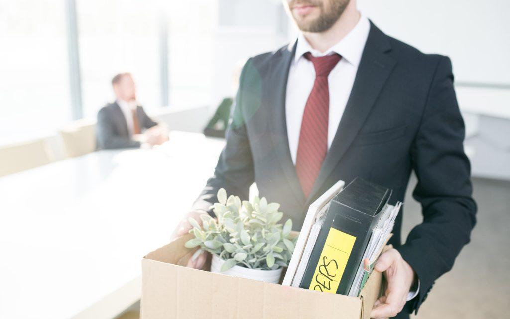 A_produtividade_no_escritorio_aumenta_quando_reduz_o_turnover