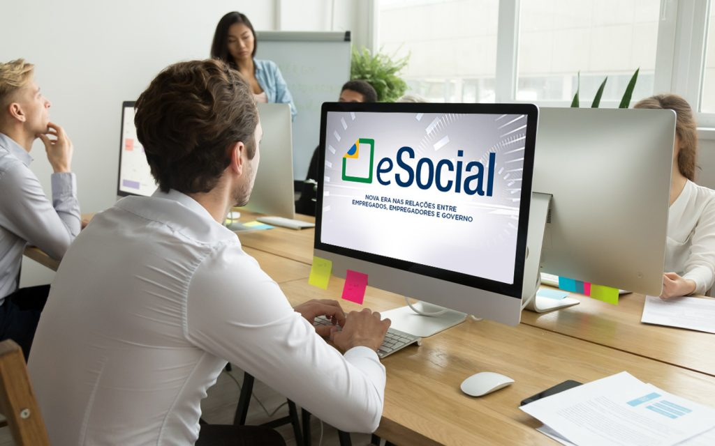 eSocial: contadores assumem papel estratégico para clientes