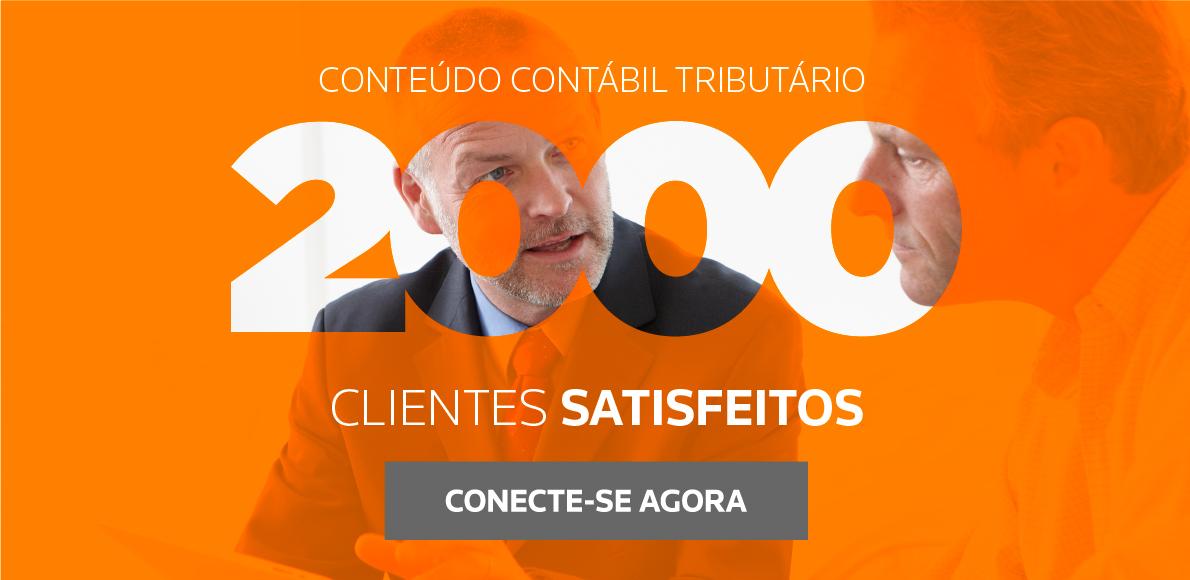 CCT 2000 Clientes Satisfeitos