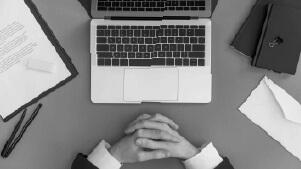 A melhor maneira de evitar erros: Trabalhe com as respostas certas