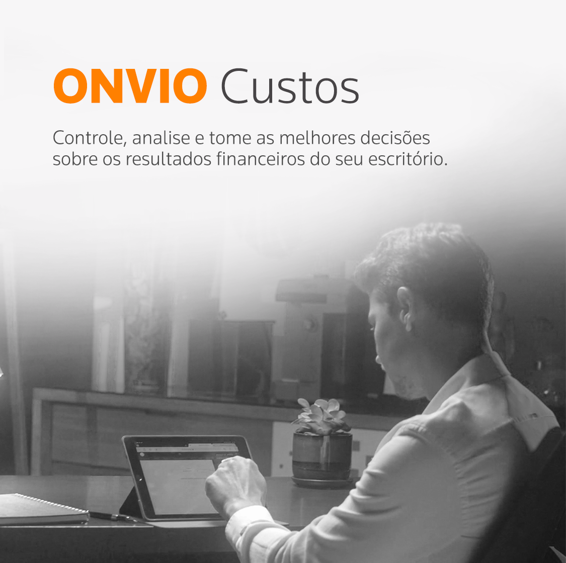 Thomson Reuters - Onvio