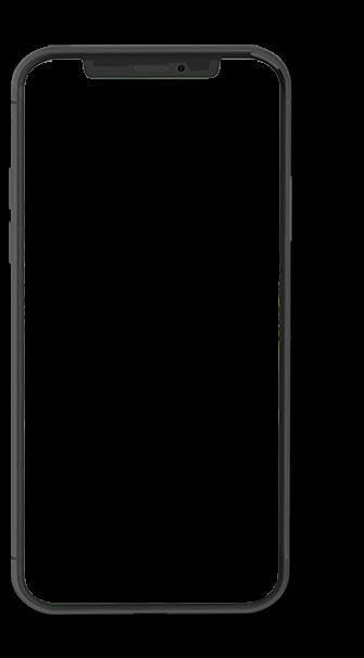 APP Portal do Cliente