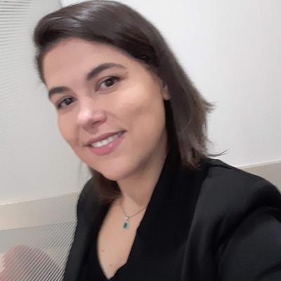Marianna Saggiorato