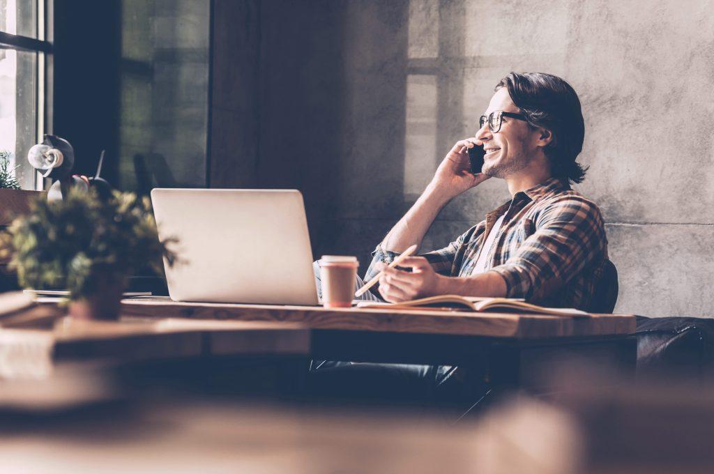 Sotware contábil: Seu aliado para o futuro da contabilidade!