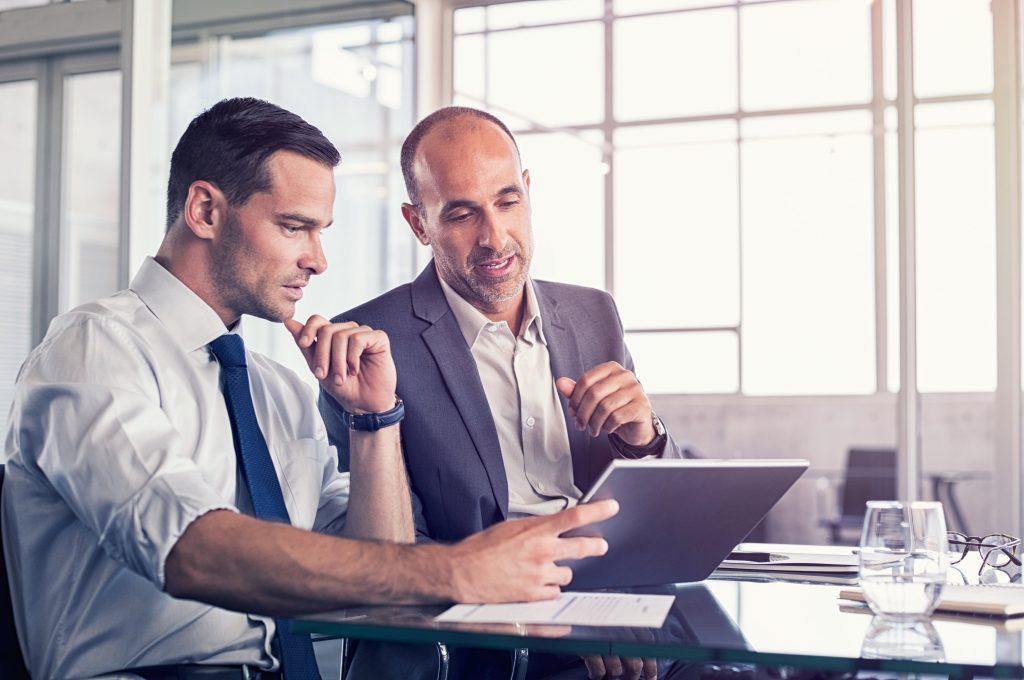 Contábil: O software para contador que garante o seu futuro