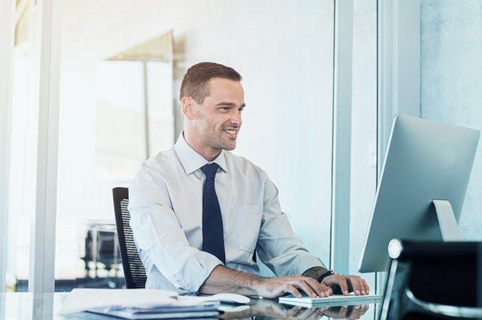 Sistema de contabilidade: 5 motivos para escolher o Contábil Start