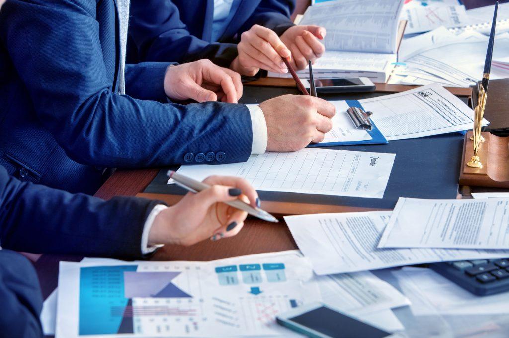 Como um sistema de gestão contábil pode ajudar no crescimento?