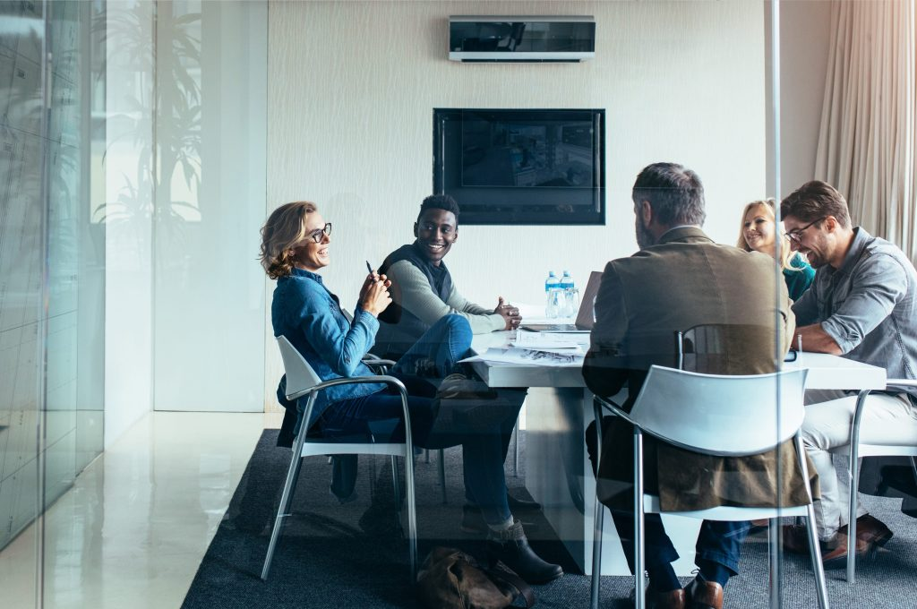 Sistema de contabilidade: Veja o escritório crescer com o Contábil Plus!