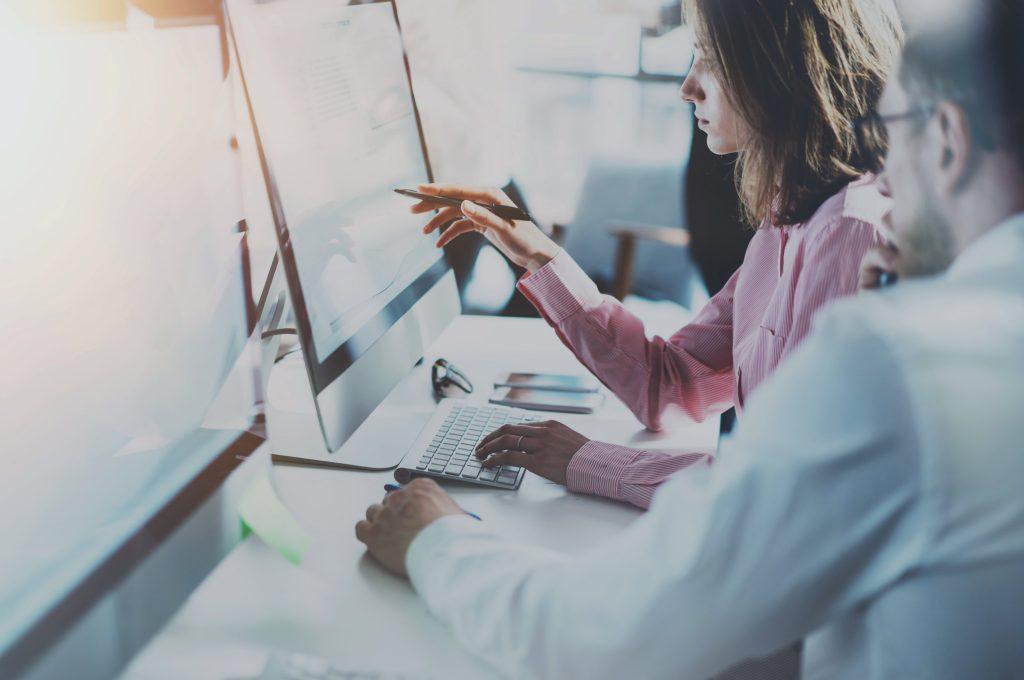 Como ser o melhor escritório contábil para seus clientes?