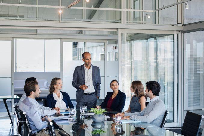 Como manter o sucesso do seu escritório contábil?