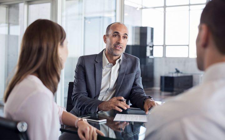 Consultor contábil, seja estratégico para o cliente