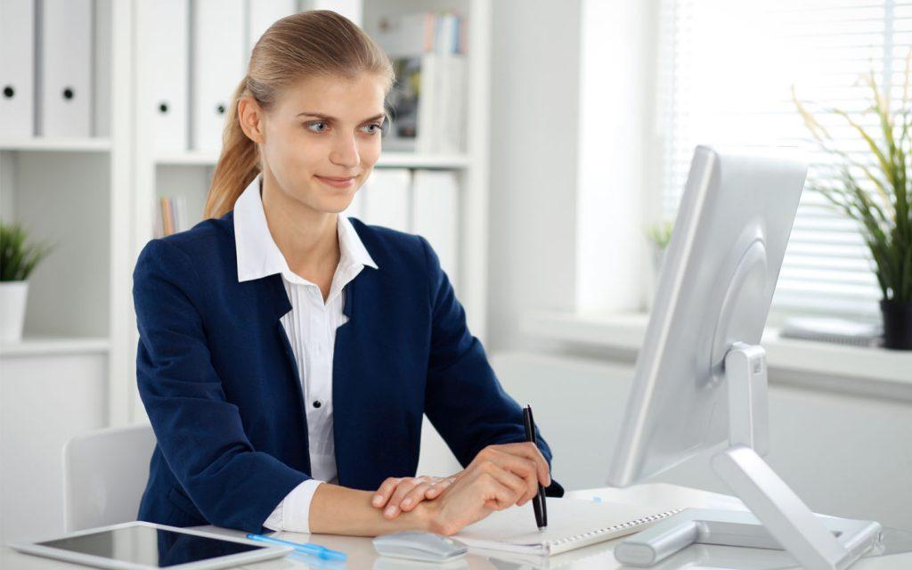 Como o escritório contábil se transforma no escritório do futuro