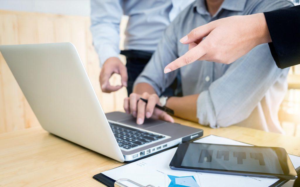Como fazer o planejamento estratégico do escritório contábil