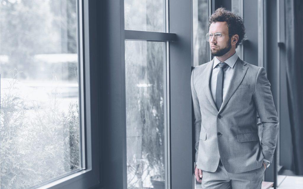 Plano de negócios para abrir seu escritório contábil
