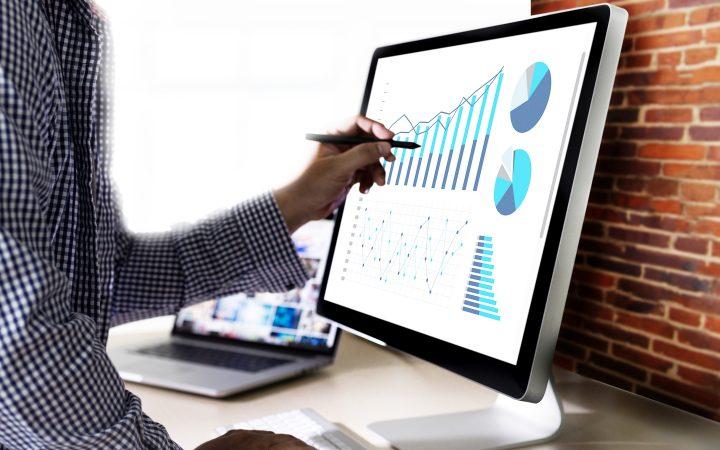 Indicadores garantem melhor gestão do escritório contábil