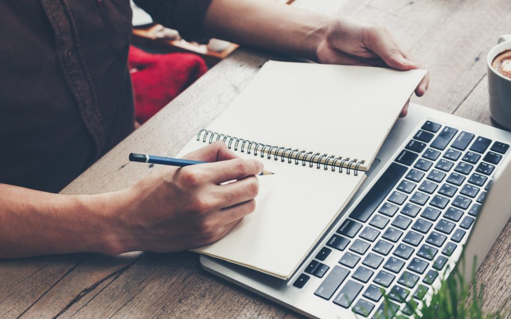 Tendencias_em_tecnologia_que_mais_afetam_a_contabilidade
