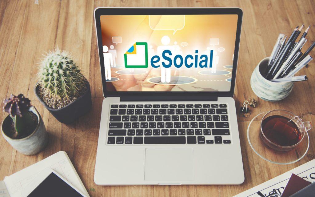 O_que_aprendemos_com_o_eSocial_na_primeira_fase