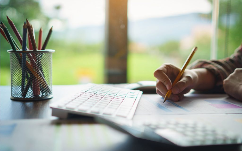 fazer-checklist-para-abrir-escritório-de-contabilidade