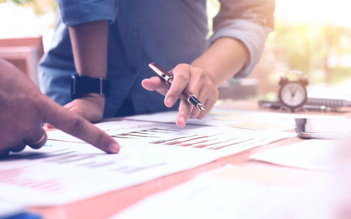 contador-define-desafios-escritório-contabilidade
