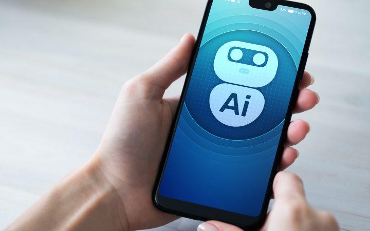 Chatbot muda contabilidade gerencial