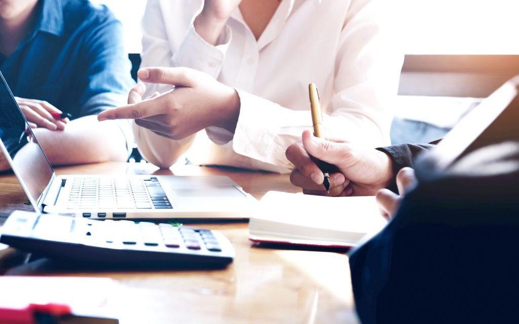 Contadores e clientes podem utilizar o Onvio para ter ainda mais produtividade no trabalho.
