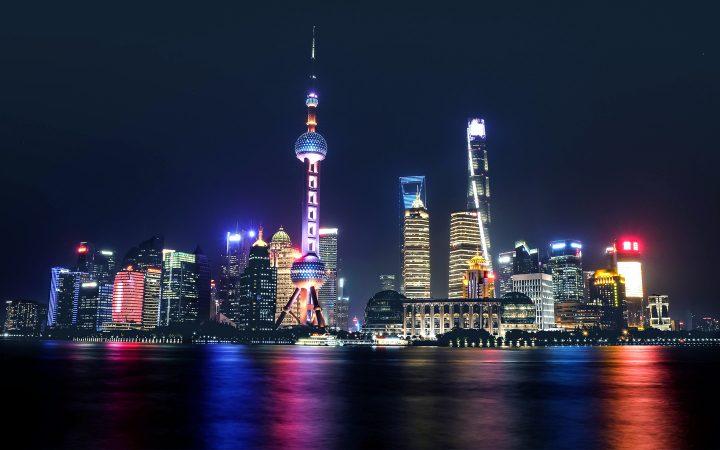Mercado contábil chinês ensina o Brasil