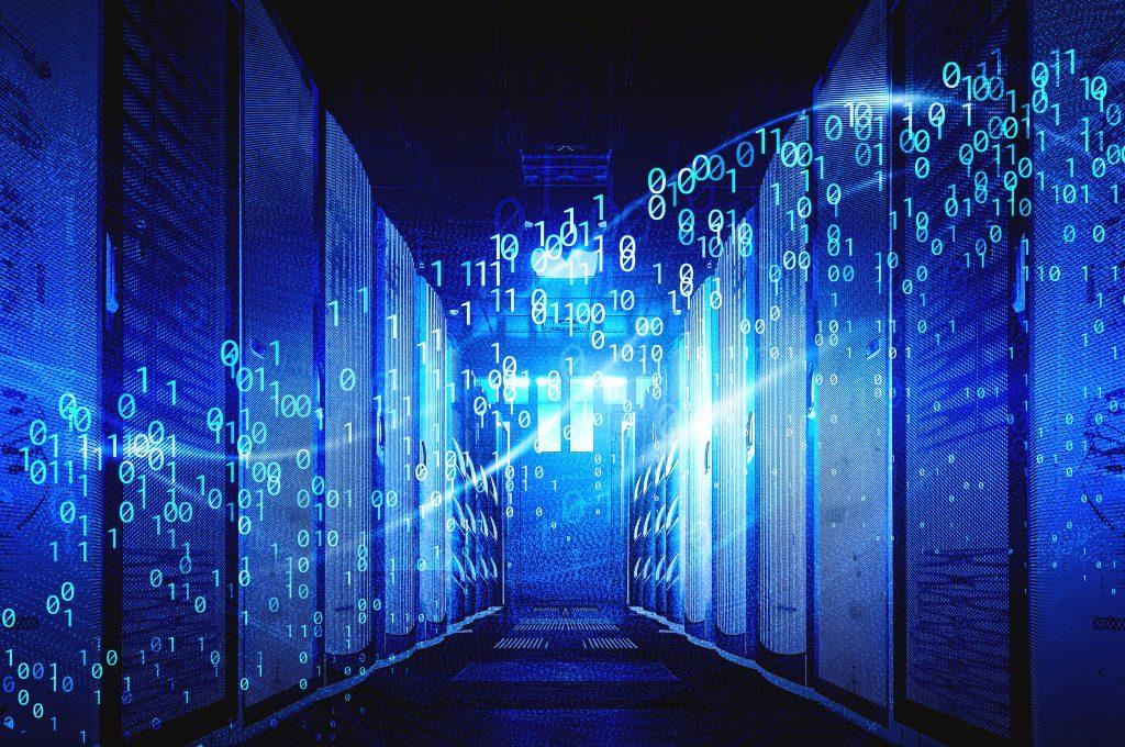 Os dados coletados pela IoT vão revolucionar o mercado