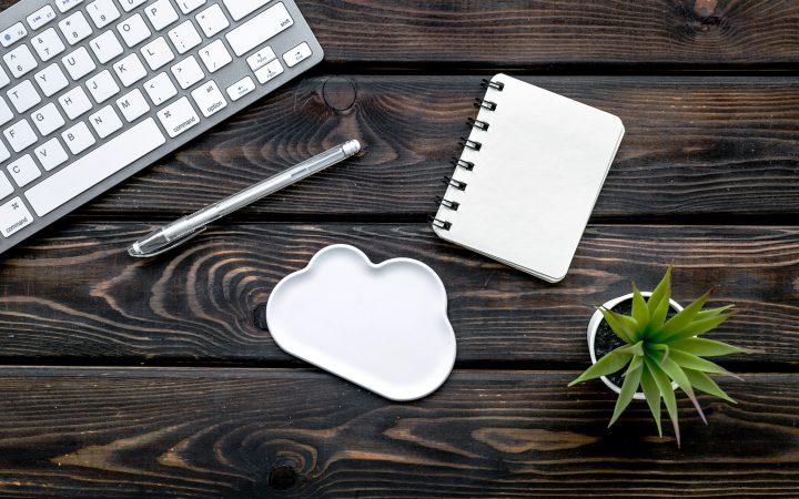 Gestão de Projetos é importante para o futuro da contabilidade.