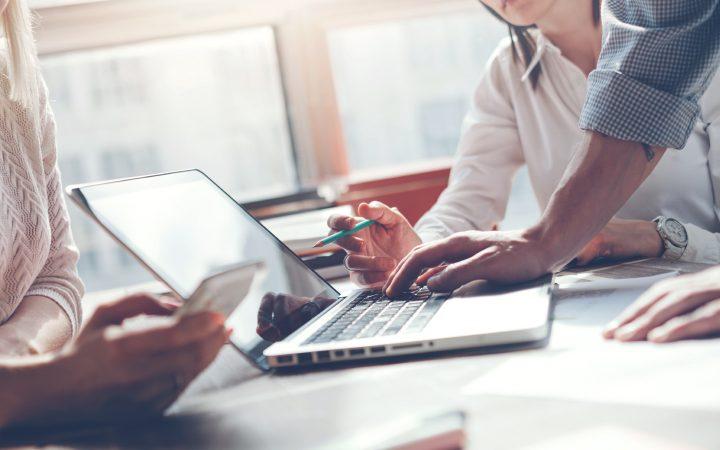 Contadores investem na atualização da contabilidade digital