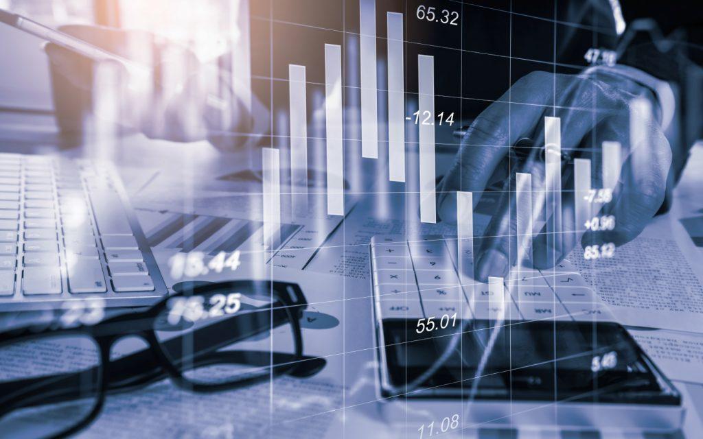 Contadores que analisam dados dos clientes saem à frente