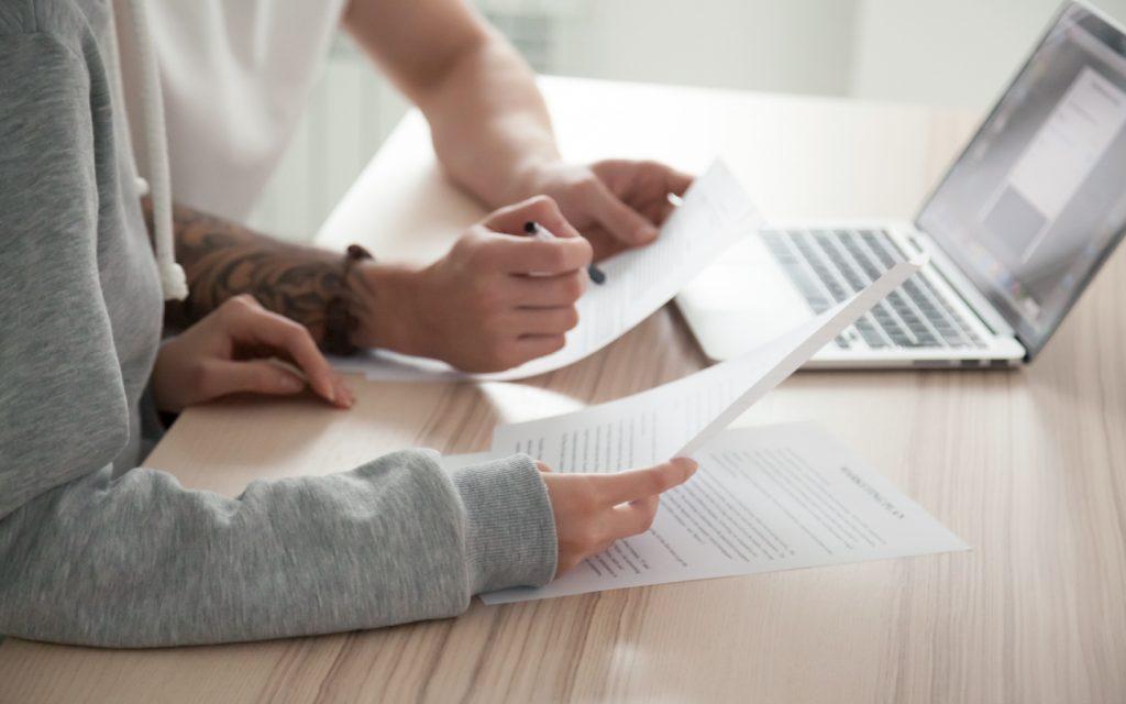 O contador do futuro agrega valor à consultoria