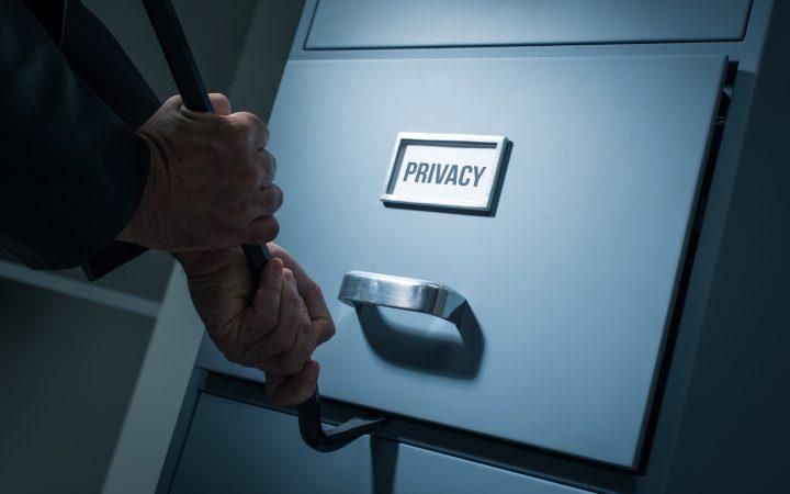 O contador do futuro precisa proteger a privacidade dos clientes