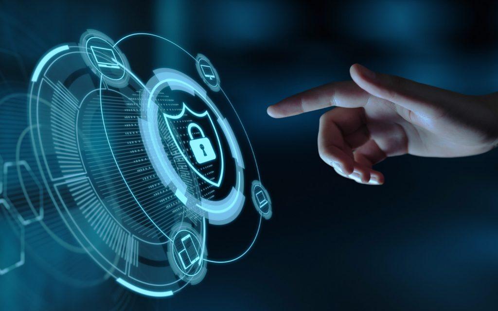 Segurança dos dados é importante para o contador do futuro