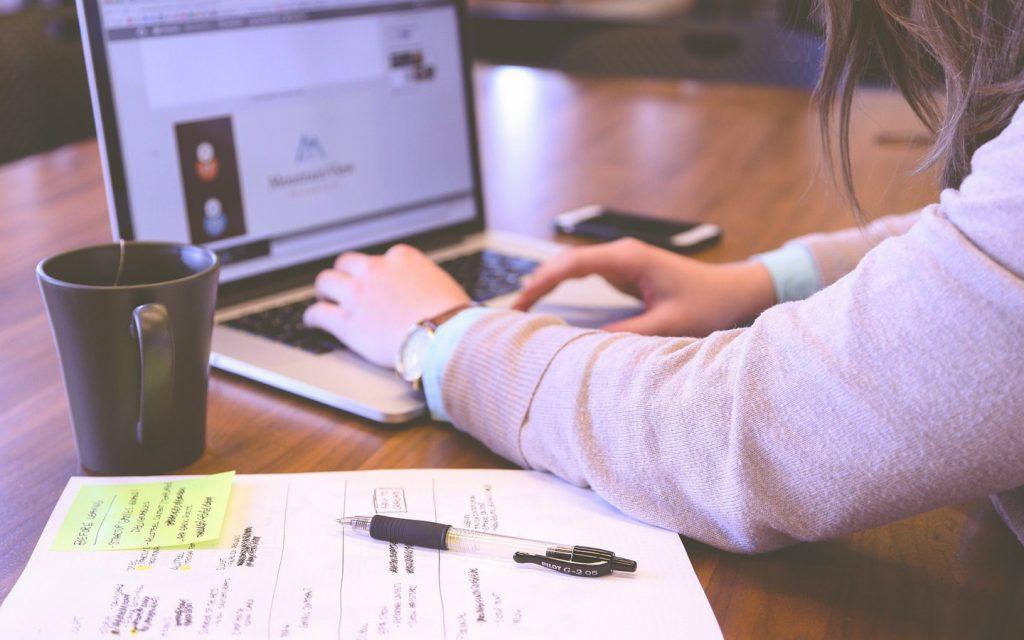 User experience é importante na contabilidade do futuro