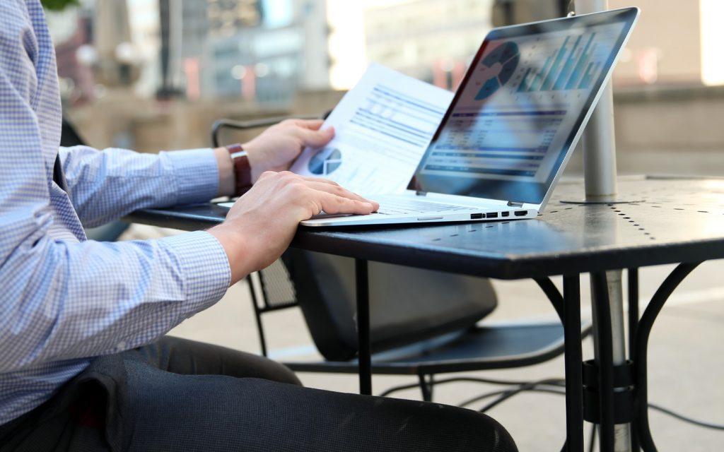 Com o ONVIO, o contador do futuro trabalha de onde quiser