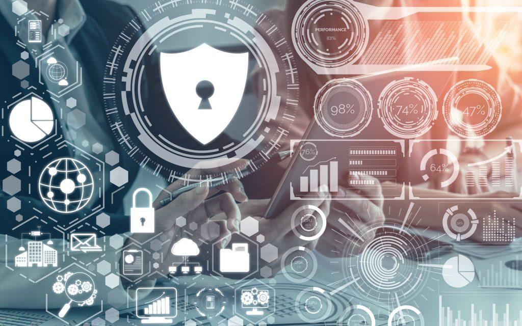 A tecnologia na contabilidade depende da segurança dos dados