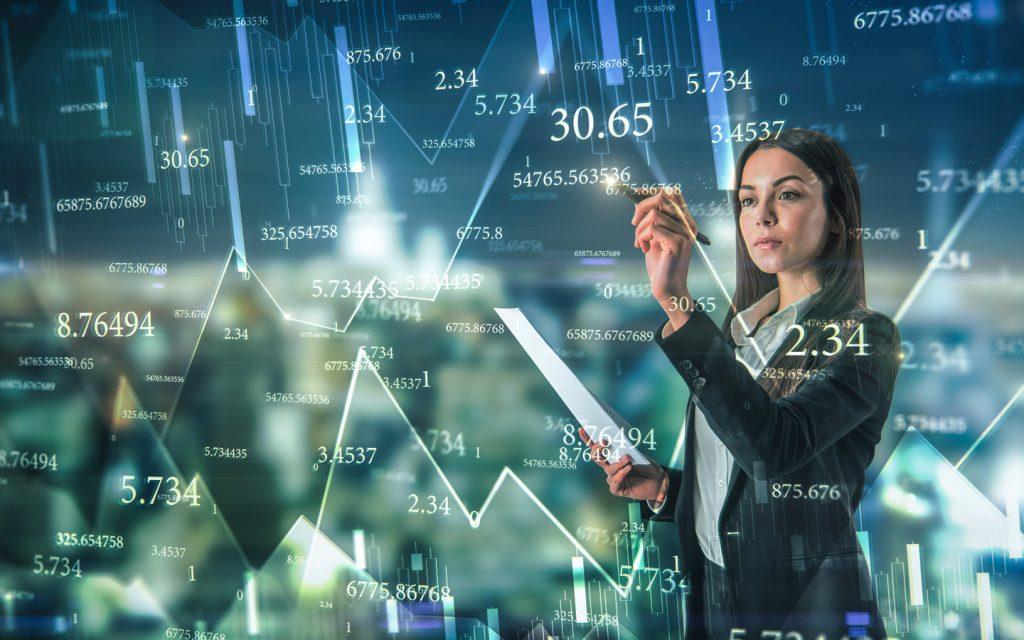 Big Data é importante para a tecnologia na contabilidade