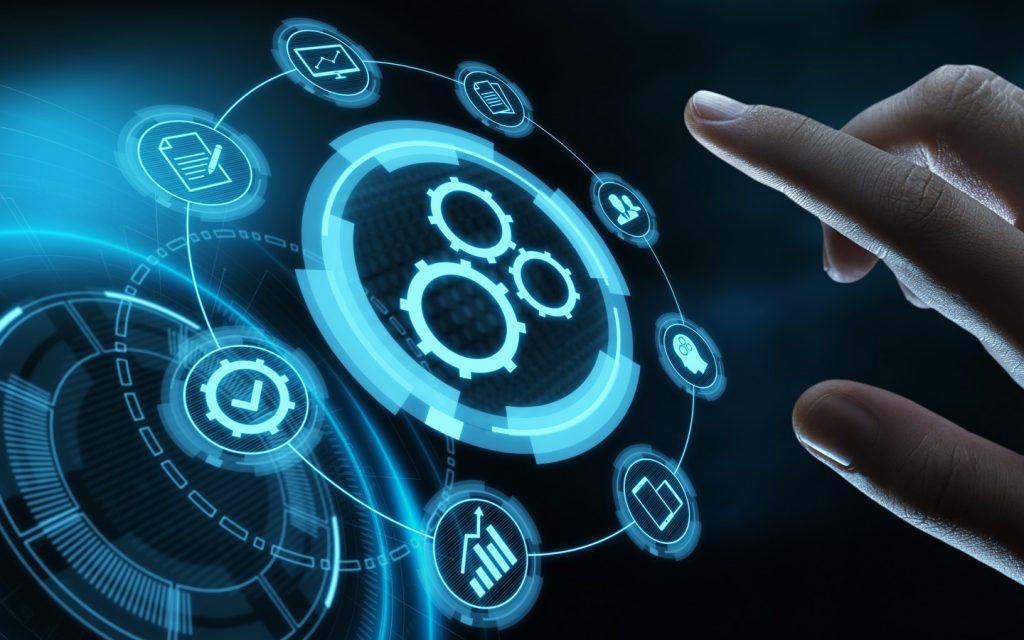 Contador do futuro precisa otimizar processos
