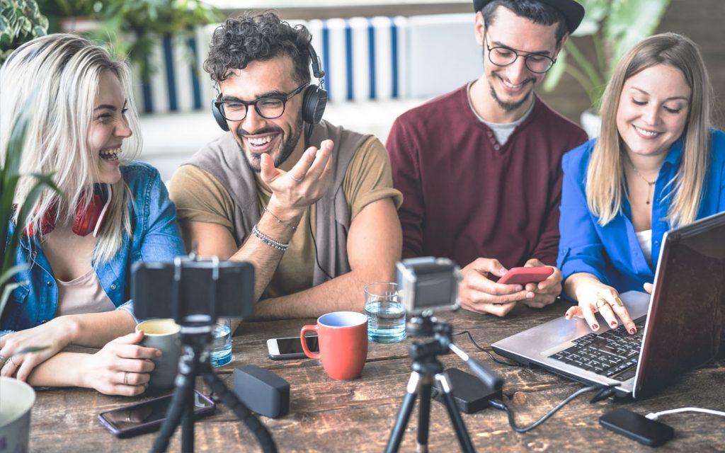 A contabilidade do futuro precisa se preparar para a geração Millenial