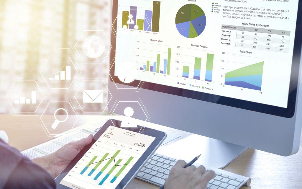 Balanced Scorecard ajuda a contabilidade digital 240879034