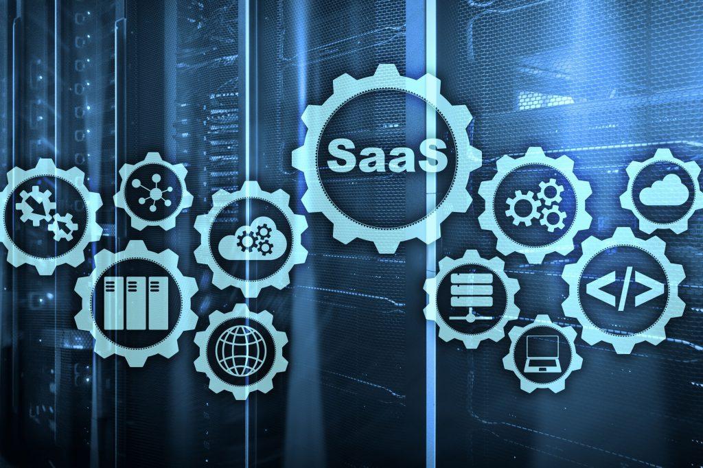 Tecnologia SaaS transforma a vida do contador 288623359