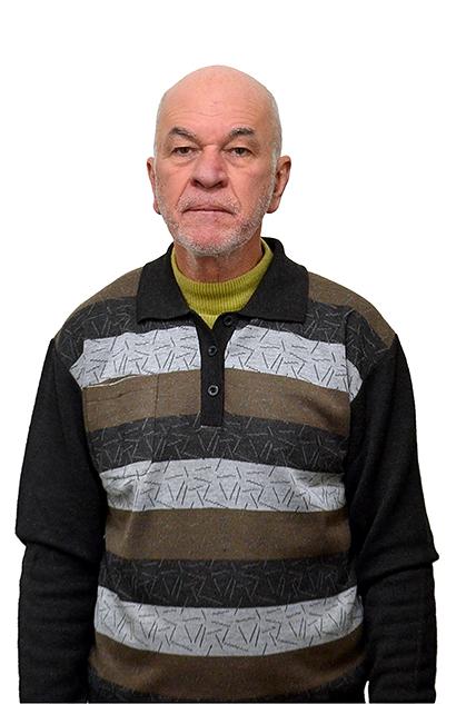 Rogério Eduardo Drose - Proprietário