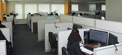 Respostas confiáveis para o mercado contábil na Bahia.