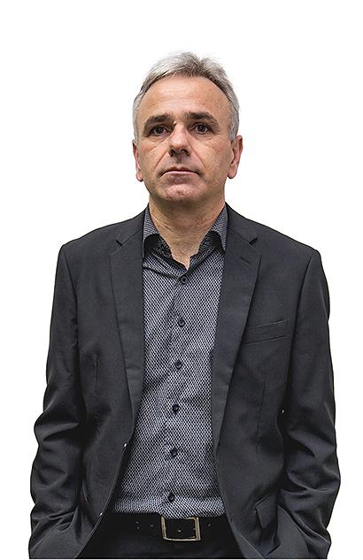 Neri Pizzi - Diretor