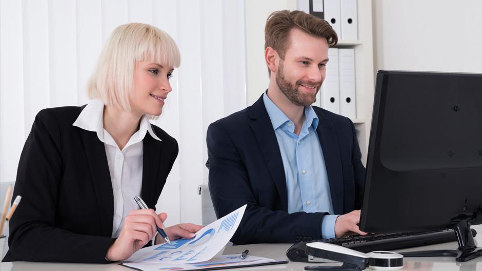OnBalance ajuda o contador do futuro a se relacionar com o cliente 126664895