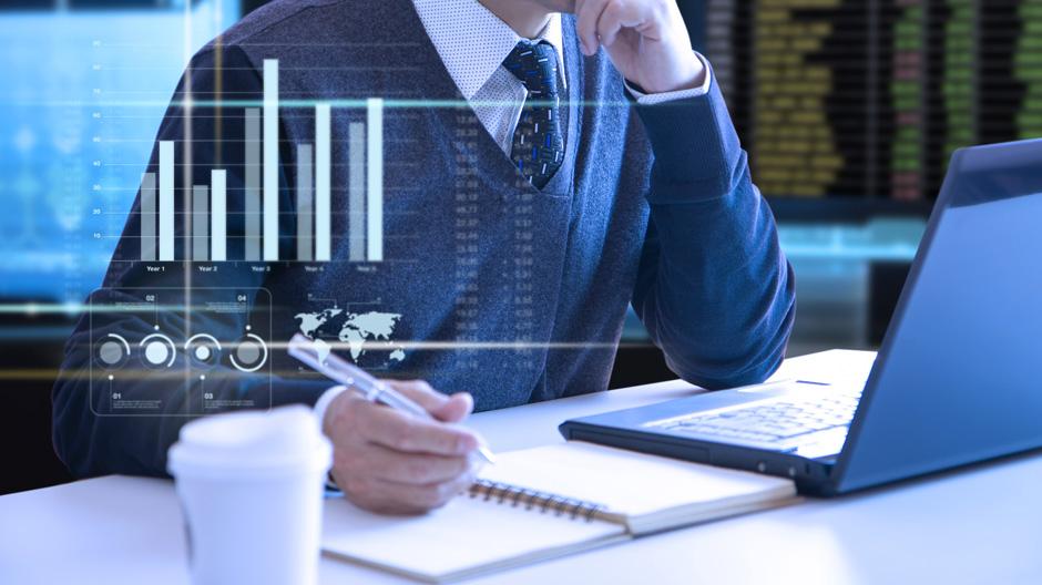 Transformação tributária se beneficia com ferramentas tecnológicas 283757419