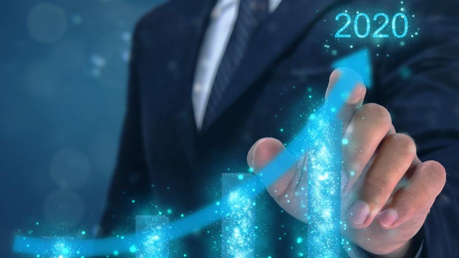 Com ONVIO, contador do futuro começa 2020 da melhor maneira - 334024339